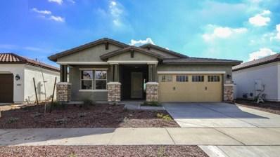 20653 W Alsap Road, Buckeye, AZ 85396 - MLS#: 5848812