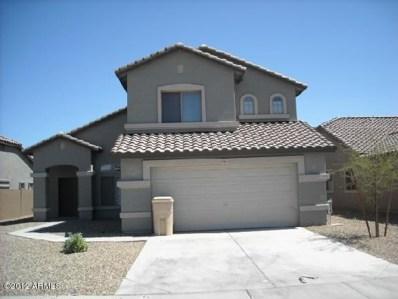 25813 W Elizabeth Avenue, Buckeye, AZ 85326 - MLS#: 5848819