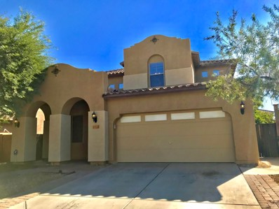 14153 W Ventura Street, Surprise, AZ 85379 - MLS#: 5848822