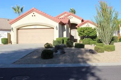4620 N Clear Creek Drive, Litchfield Park, AZ 85340 - MLS#: 5848824