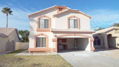942 E Whitten Street, Chandler, AZ 85225 - MLS#: 5848830