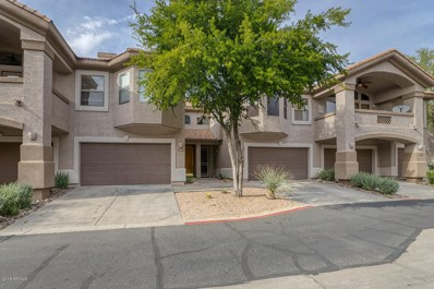 14000 N 94 Street Unit 1056, Scottsdale, AZ 85260 - MLS#: 5848831