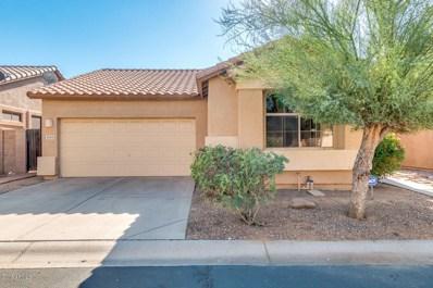 8923 E Capri Avenue, Mesa, AZ 85208 - MLS#: 5848836