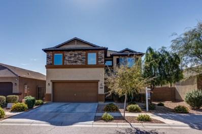 8735 W Payson Road, Tolleson, AZ 85353 - MLS#: 5848843