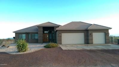 21123 W Sleepy Ranch Road, Wittmann, AZ 85361 - MLS#: 5848858