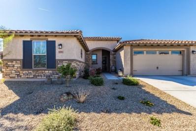 18253 W Tecoma Road, Goodyear, AZ 85338 - MLS#: 5848872