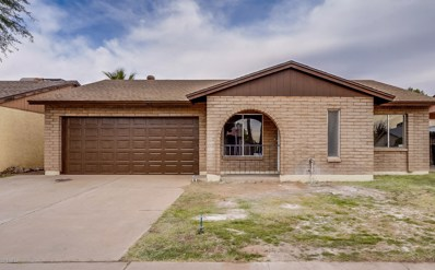 530 E Oraibi Drive, Phoenix, AZ 85024 - MLS#: 5848879