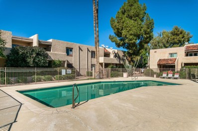 3314 N 68TH Street Unit 240W, Scottsdale, AZ 85251 - MLS#: 5848893