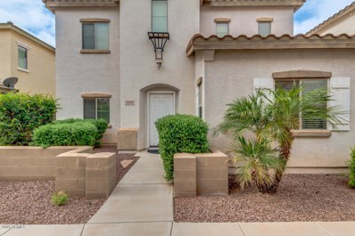 4710 E Laurel Avenue, Gilbert, AZ 85234 - MLS#: 5848908