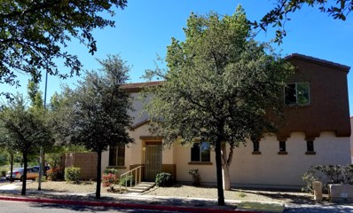22008 N 30th Drive, Phoenix, AZ 85027 - MLS#: 5848910