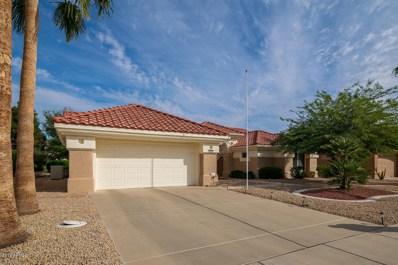 15932 W Falcon Ridge Drive, Sun City West, AZ 85375 - MLS#: 5848921