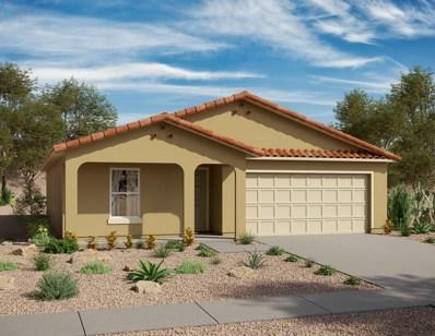 1728 N St Francis Place, Casa Grande, AZ 85122 - MLS#: 5848922
