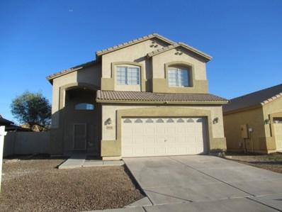 9142 W Raymond Street, Tolleson, AZ 85353 - MLS#: 5848923