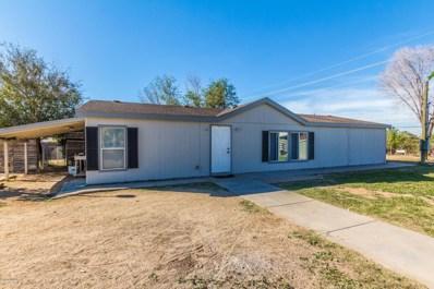 7011 W Lower Buckeye Road, Phoenix, AZ 85043 - MLS#: 5848939