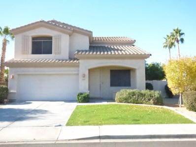 3082 N 143RD Lane, Goodyear, AZ 85395 - MLS#: 5848940