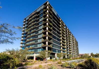 7120 E Kierland Boulevard Unit 218, Scottsdale, AZ 85254 - MLS#: 5848943