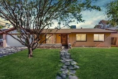 7349 N 38TH Drive, Phoenix, AZ 85051 - #: 5848946