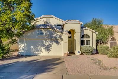 3112 E Wagoner Road, Phoenix, AZ 85032 - MLS#: 5848947