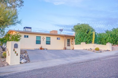 652 Chaparral Road, Wickenburg, AZ 85390 - MLS#: 5848951