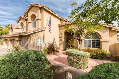 3166 E Desert Willow Road, Phoenix, AZ 85048 - MLS#: 5848959