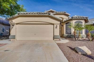 15130 W Eureka Trail, Surprise, AZ 85374 - MLS#: 5848980