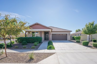 15209 W Bloomfield Road, Surprise, AZ 85379 - MLS#: 5848982