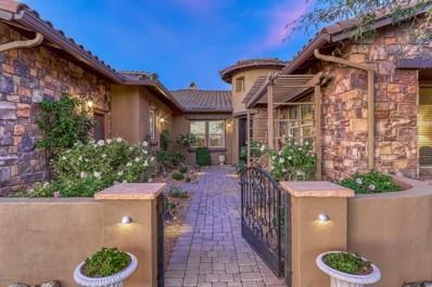 9658 E Allison Way, Scottsdale, AZ 85262 - MLS#: 5848989