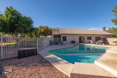 1511 E Sunrise Way, Gilbert, AZ 85296 - MLS#: 5849004