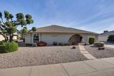 18007 N 134TH Avenue, Sun City West, AZ 85375 - MLS#: 5849019