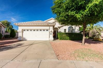 1123 W Marconi Avenue, Phoenix, AZ 85023 - MLS#: 5849029