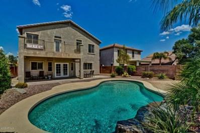 17217 W Elaine Drive, Goodyear, AZ 85338 - MLS#: 5849038