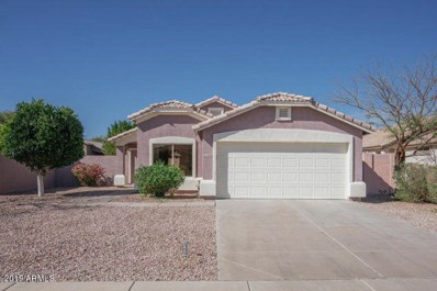 6984 W Peck Drive, Glendale, AZ 85303 - #: 5849042