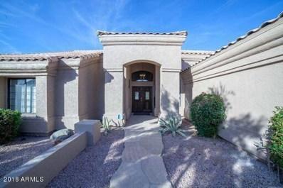 14886 N 90TH Place, Scottsdale, AZ 85260 - MLS#: 5849047