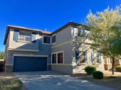 2338 W Aloe Vera Drive, Phoenix, AZ 85085 - MLS#: 5849059
