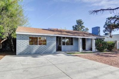 1624 W Thomas Road, Phoenix, AZ 85015 - MLS#: 5849066