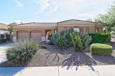 13047 W Estero Lane, Litchfield Park, AZ 85340 - MLS#: 5849073