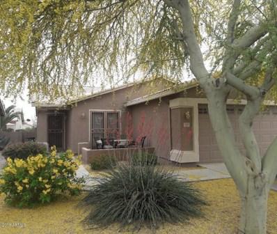 1393 E Las Colinas Drive, Chandler, AZ 85249 - MLS#: 5849093