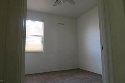 6920 W Alta Vista Road, Laveen, AZ 85339 - MLS#: 5849119