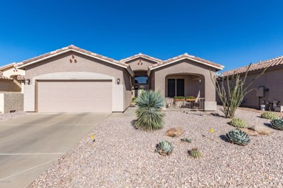 4686 E Peartree Lane, Gilbert, AZ 85298 - #: 5849139