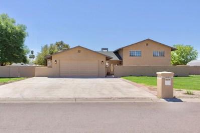 5249 E Voltaire Avenue, Scottsdale, AZ 85254 - MLS#: 5849146