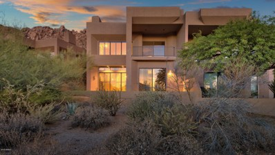 25555 N Windy Walk Drive Unit 89, Scottsdale, AZ 85255 - MLS#: 5849150