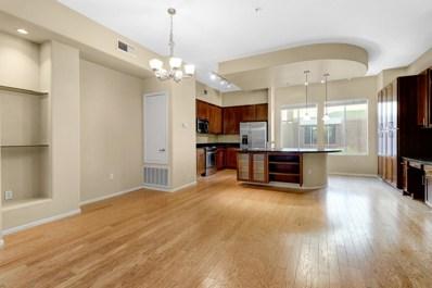 6605 N 93rd Avenue Unit 1023, Glendale, AZ 85305 - MLS#: 5849157