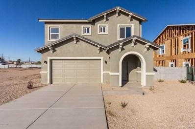 5410 S 10TH Avenue, Phoenix, AZ 85041 - MLS#: 5849163