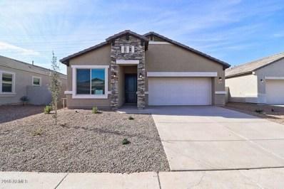 19764 N Tammy Street, Maricopa, AZ 85138 - MLS#: 5849179