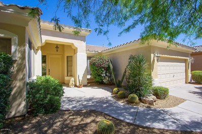 7740 E Sands Drive, Scottsdale, AZ 85255 - MLS#: 5849187