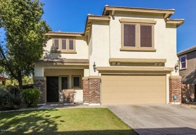 17120 W Rimrock Street, Surprise, AZ 85388 - MLS#: 5849220