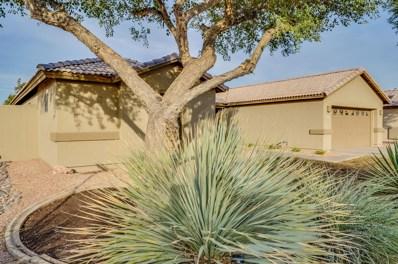5340 W Morten Avenue, Glendale, AZ 85301 - MLS#: 5849222