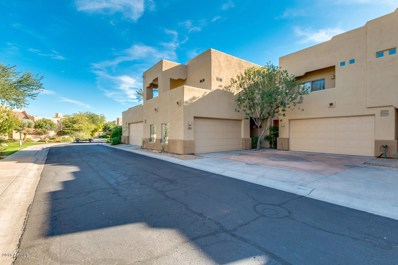 9070 E Gary Road Unit 102, Scottsdale, AZ 85260 - MLS#: 5849227