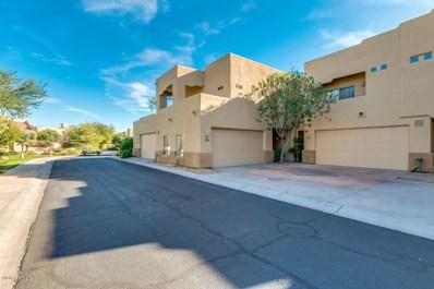 9070 E Gary Road UNIT 102, Scottsdale, AZ 85260 - #: 5849227
