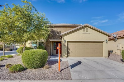 5782 W Admiral Way, Florence, AZ 85132 - MLS#: 5849231